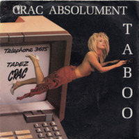 taboo-crac-sleeve-front-fullsize.png
